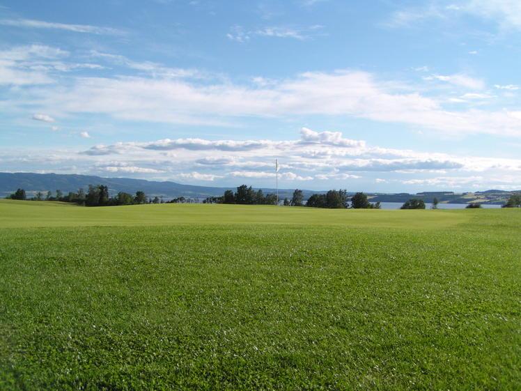 atlungstad-golf-range